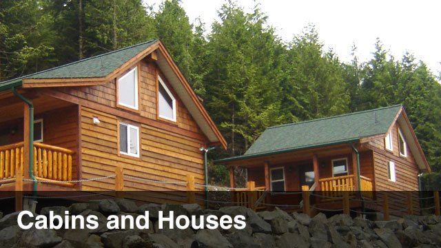 home-page-category-cabins