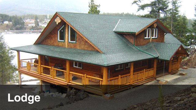 home-page-category-lodge