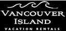 vancouver island vacation rental logo