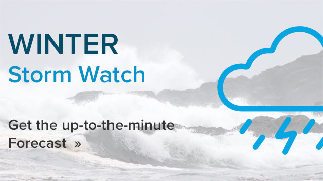 winter-storm-watch-sidebar