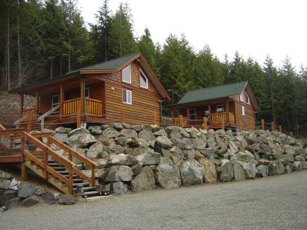 cabin-000-1